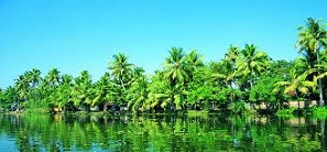 Kerala Tour Packages